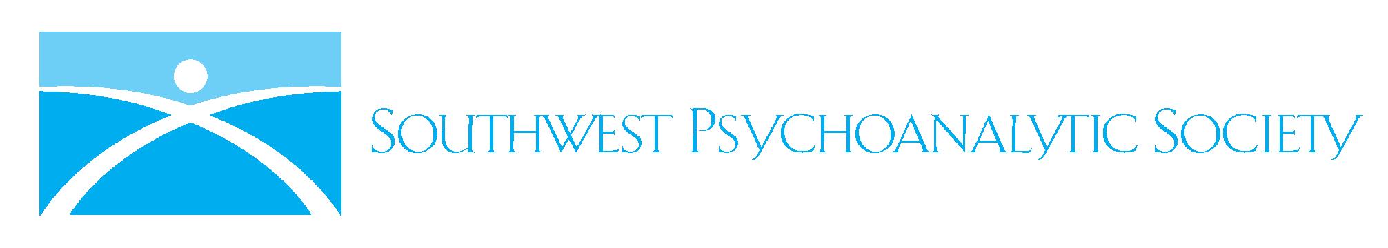 Southwest Psychoanalytic Society